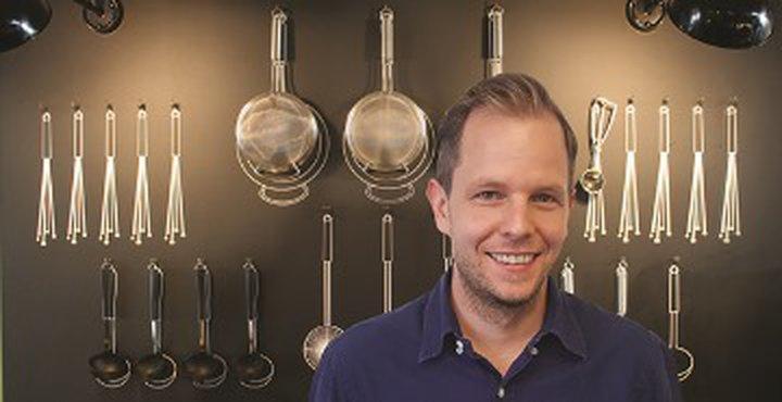 Schweizer Fleisch - Martin Weber