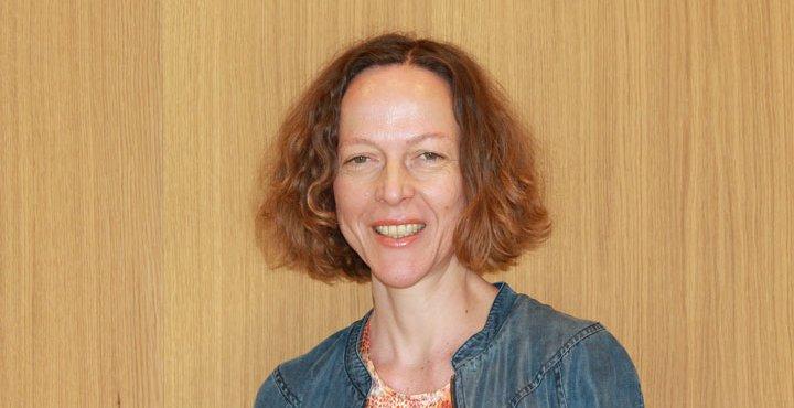 BL Verlag AG - Bernadette Bissig
