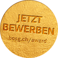 bosg-teaser-bewerben.png