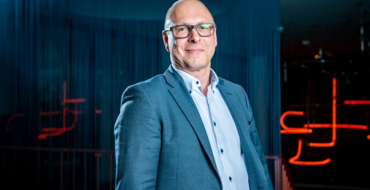 Selected Guidance GmbH - Renato Musch