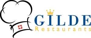 EINLADUNG: Gilde-Tafelübergabe und Tag der offenen Tür am 01.12.2019